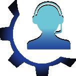 contact-icon